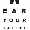 March Is Workplace Eye Safety Month