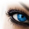 Is Wearing Contact Lenses a Safer Alternative To Having LASIK Eye Surgery?