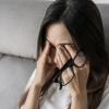 How To Calm Anxiety Before LASIK