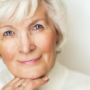 Can I Drive After Cataract Surgery?