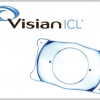 Follow Brian's Visian ICl Journey