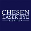 Children\'s Eye Safety Month