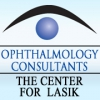 Considering LASIK? Why You Should Have LASIK in Your 20s.